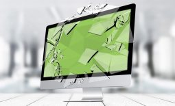 broken-monitor