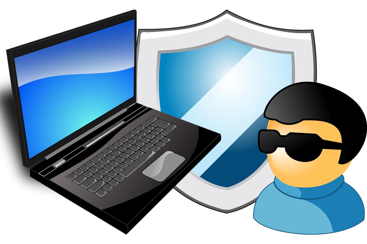 tech-guy-laptop