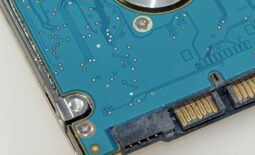 hard-drive-problem_1280